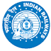 RRC Bilaspur Recruitment 2013 www.rrcbilaspur.org Railway Jobs 968 Posts Recruitment 2013