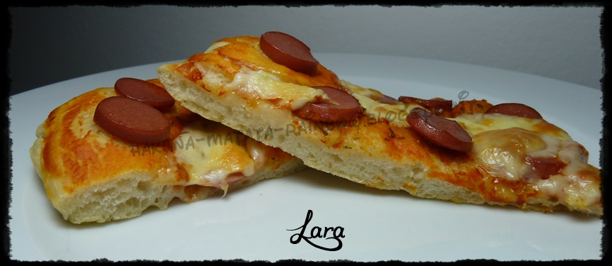 http://hakuna-matata-rainbow.blogspot.it/2014/02/pizza-della-pigrizia-lazy-pizza-dough.html