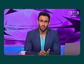 - - برنامج السوبر يقدمه إبراهيم فايق  - حلقة يوم الخميس 18-8-2016