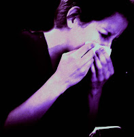 Házipor allergia