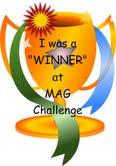 November 2011 Challenge #52