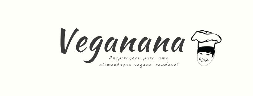 Veganana