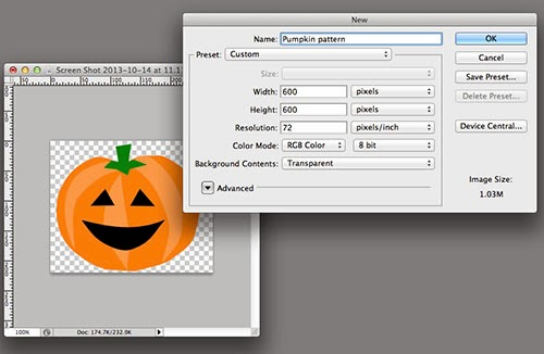 how to remove white background and add transparent layer