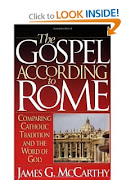 The Only Book You Need To Understand The VATICAN