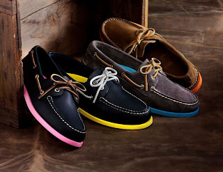 sperry-for-barneys-topsider-+November+9+