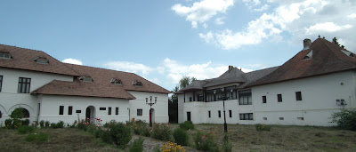 Museum of Etnography of Teleajen Valley, Valenii de Munte