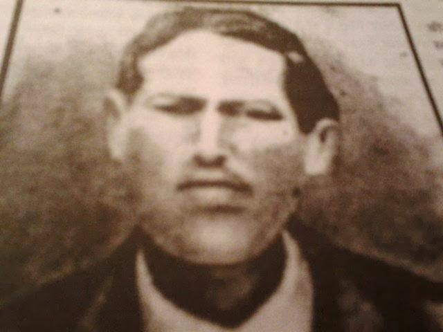 Pratiman Singh Lama 1890-1944