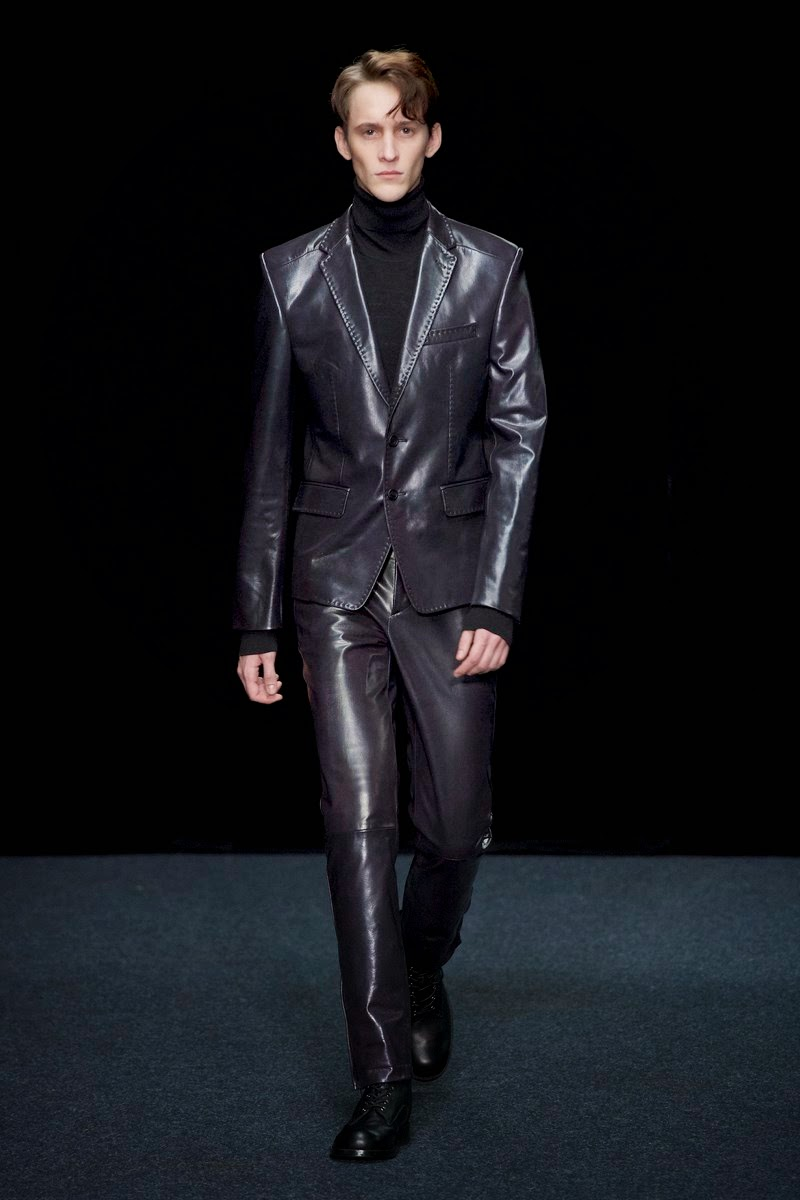 Songzio AW15, Songzio FW15, Songzio Fall Winter 2015, Songzio Autumn Winter 2015, Songzio, du dessin aux podiums, dudessinauxpodiums, PFW, Pitti Uomo, mode homme, menswear, habits, prêt-à-porter, tendance fashion, blog mode homme, magazine mode homme, site mode homme, conseil mode homme, doudoune homme, veste homme, chemise homme, vintage look, dress to impress, dress for less, boho, unique vintage, alloy clothing, venus clothing, la moda, spring trends, tendance, tendance de mode, blog de mode, fashion blog, blog mode, mode paris, paris mode, fashion news, designer, fashion designer, moda in pelle, ross dress for less, fashion magazines, fashion blogs, mode a toi, revista de moda, vintage, vintage definition, vintage retro, top fashion, suits online, blog de moda, blog moda, ropa, blogs de moda, fashion tops, vetement tendance, fashion week, Paris Fashion Week