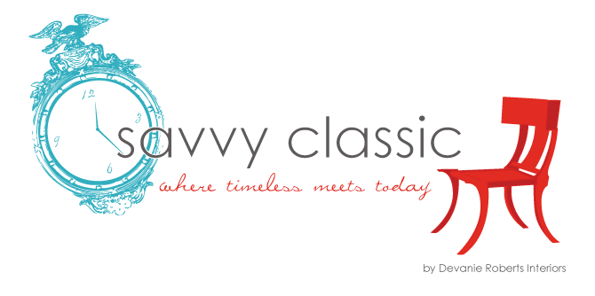 Savvy Classic