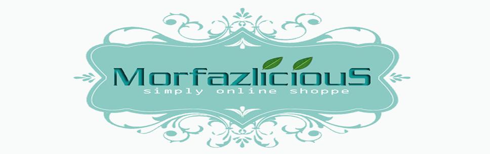 Morfazlicious