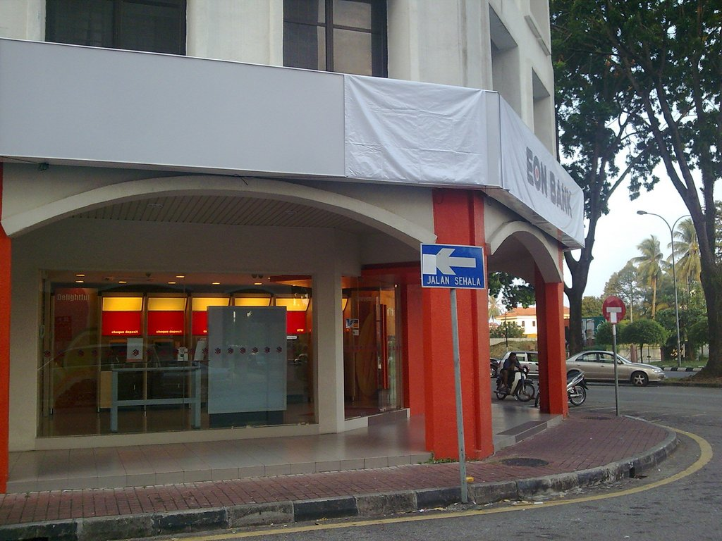 hong leong merger with eon bank -successfully managed the merger & integration with eon bank with no customer attrition but continued to maintain strong growth momentum on the deposits front (2011/12) -manage retail remittance & fx business started a team to grow workers remittance (2011) and launched several new bdcs.