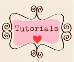 Tutorials and free