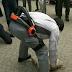 جهاز جديد يساعد عمال البناء على حمل المواد ثقيلة