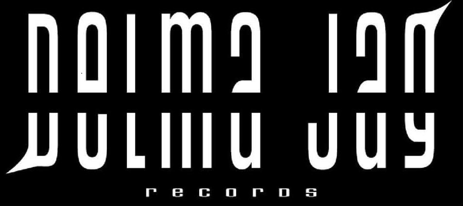 Delma Jag Records
