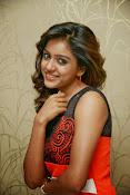Vithika sheru latest Glamorous Photos Gallery-thumbnail-13