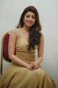 Pranitha Subhash Photos at Pandavulu Pandavulu Tummeda Audio-thumbnail-5