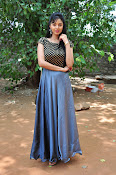 Sanam Shetty photos at Premikudu event-thumbnail-11