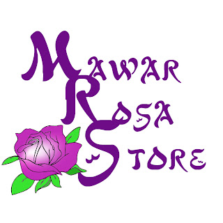 Mawar Rosa Store