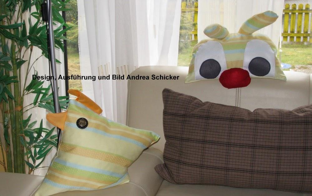 hobbykisterl. Black Bedroom Furniture Sets. Home Design Ideas