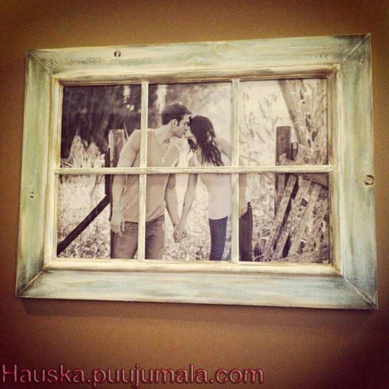 de fotos, quadro, moldura para espelho, mesinha de centro até