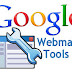 tingkat search engine blog di webmaster tool   rahsia seo
