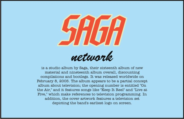 saga-network_back_vector