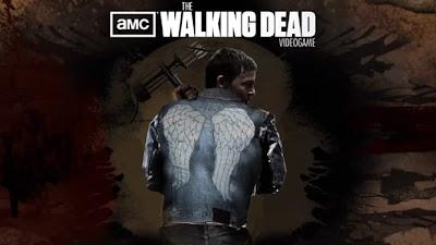 Activision revela jogo de tiro de The Walking Dead (Foto: Divulgação)