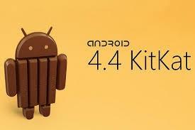Kelebihan Dan Kekurangan Android Kitkat 4.4