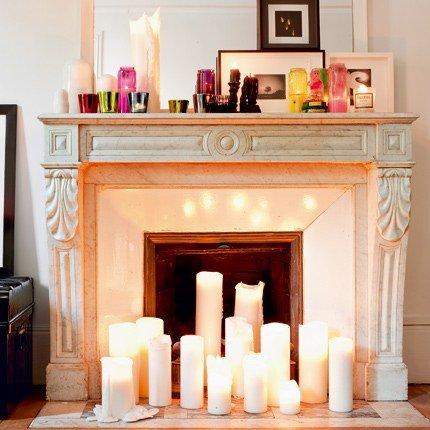 coxim interior design re decorar l a r e i r a s. Black Bedroom Furniture Sets. Home Design Ideas