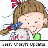 SASSY CHERYL'S DAILY