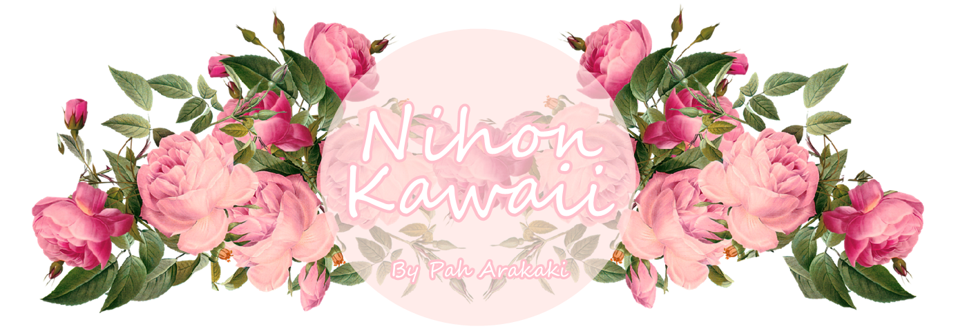 Nihon Kawaii