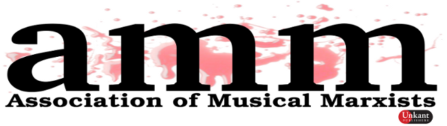 Unkant Publishing