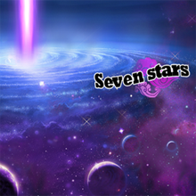 juegos windows phone seven stars