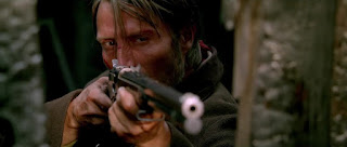 the salvation mads mikkelsen