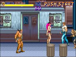 Final Fight Free Download PC game Full VersionFinal Fight Free Download PC game Full Version,Final Fight Free Download PC game Full Version,Final Fight Free Download PC game Full Version