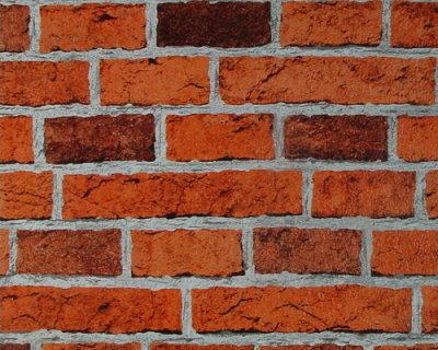 Brick Contact Paper5