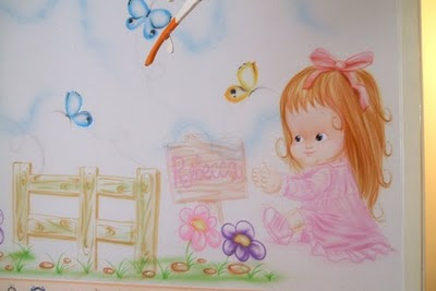 Ideias de Pinturas para Quartos