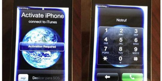http://www.jadigitu.com/2012/12/iphone-ini-masih-berfungsi-walau-sudah.html