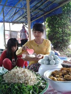 Peluang Usaha Jualan di Pinggir Jalan Terbaru