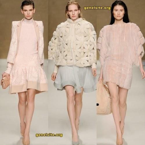 2014 kış ceket modelleri