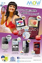 movi mobile