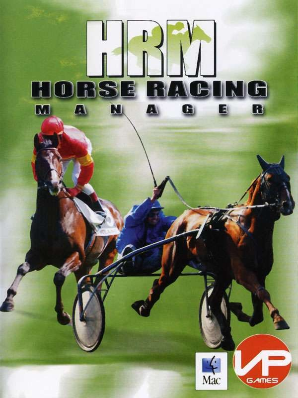 horse race games download free