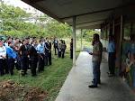 Liceo Rural Grano de Oro