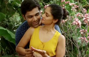 Vellaiya Irukiravan Poi Solla Maatan – Gappu Le Aappu Song Video _ Timothy Madhukar