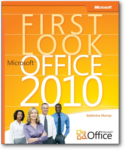 Download e-book Office gratis