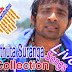 Sathuta Suranga Live Show Songs Collection