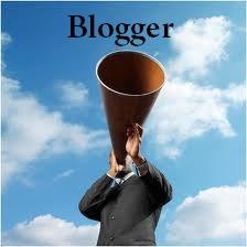 Blog+Promotion
