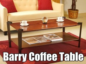 http://www.vectoronlinestore.com/Barry_Coffee_Table/p2014419_12301861.aspx