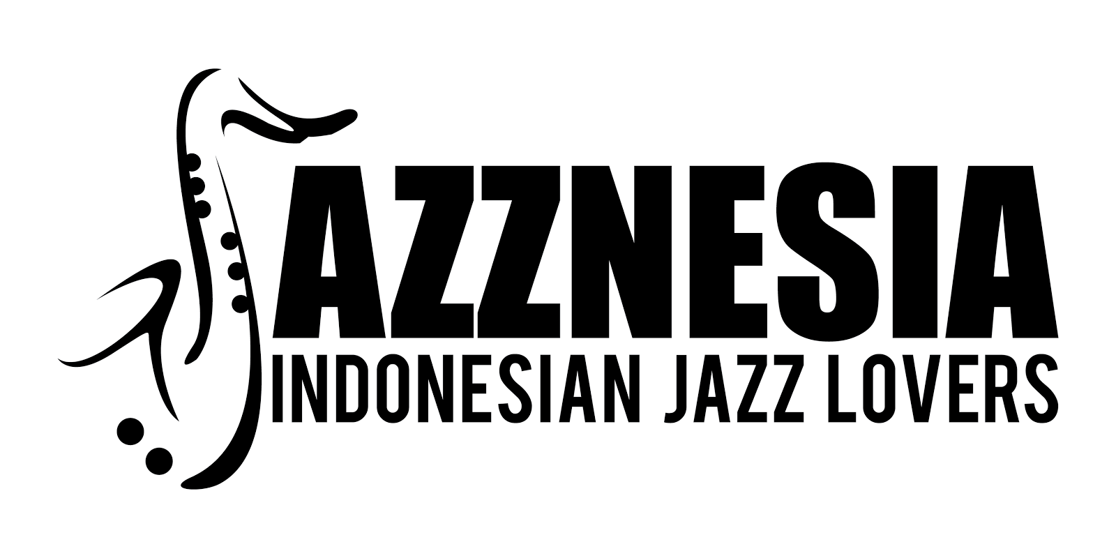 Jazznesia - Jazz Indonesia