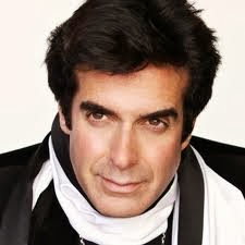 did david copperfield have plastic surgery facelift before and david copperfield discusses hospitalization brush death and more